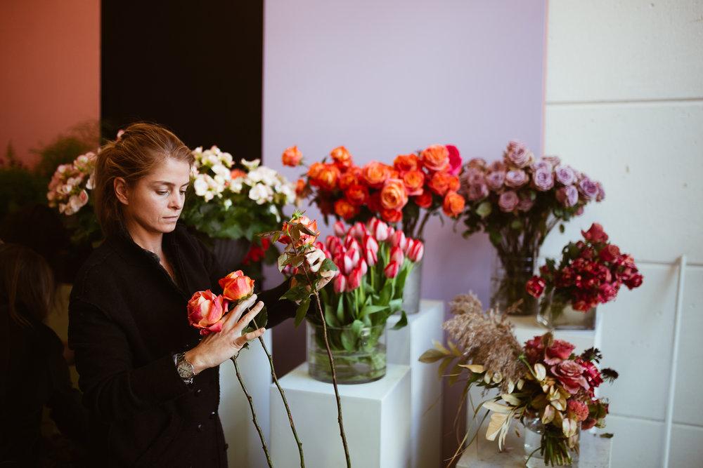 FloralMasterclass-159.jpg