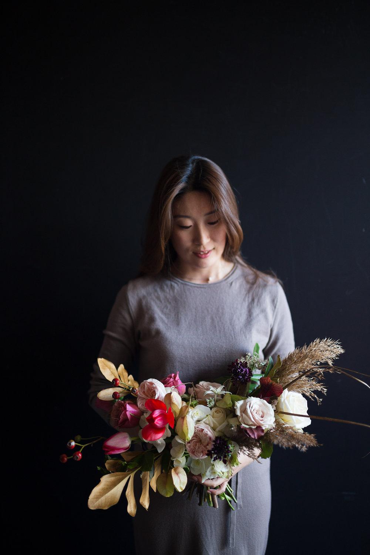 FloralMasterclass-279.jpg