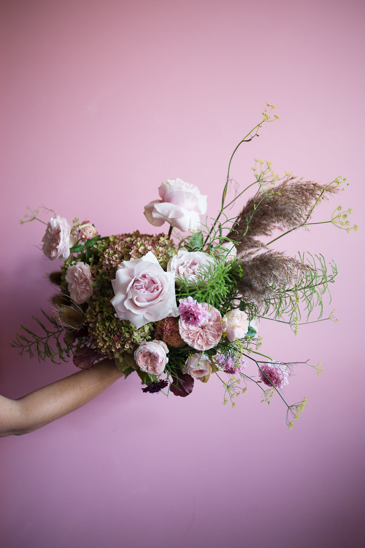 FloralMasterclass-236.jpg