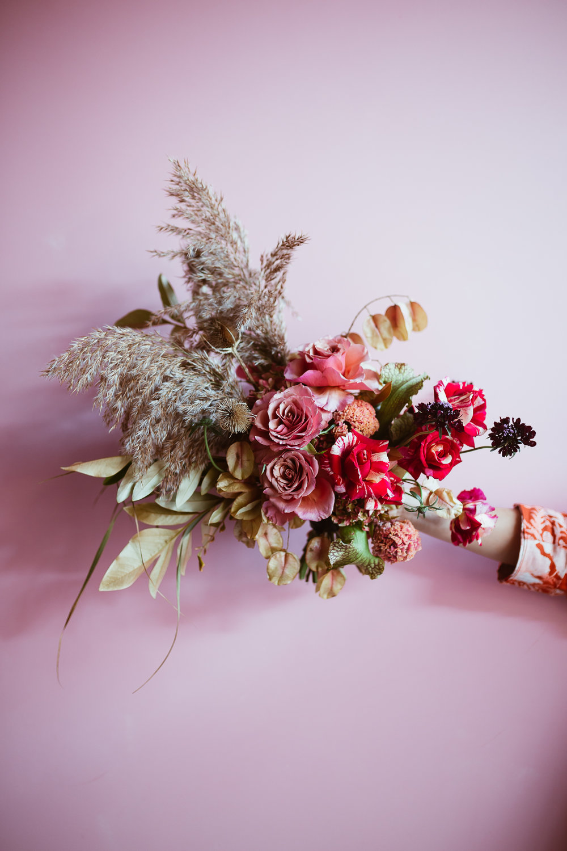 FloralMasterclass-311.jpg