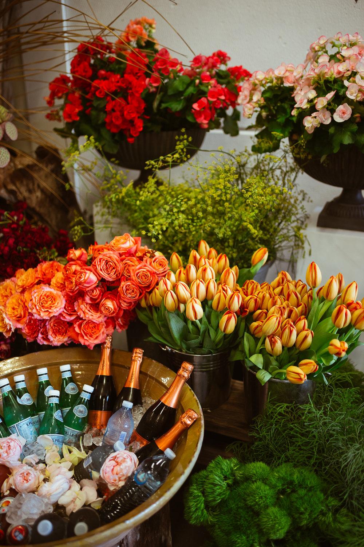 FloralMasterclass-326.jpg
