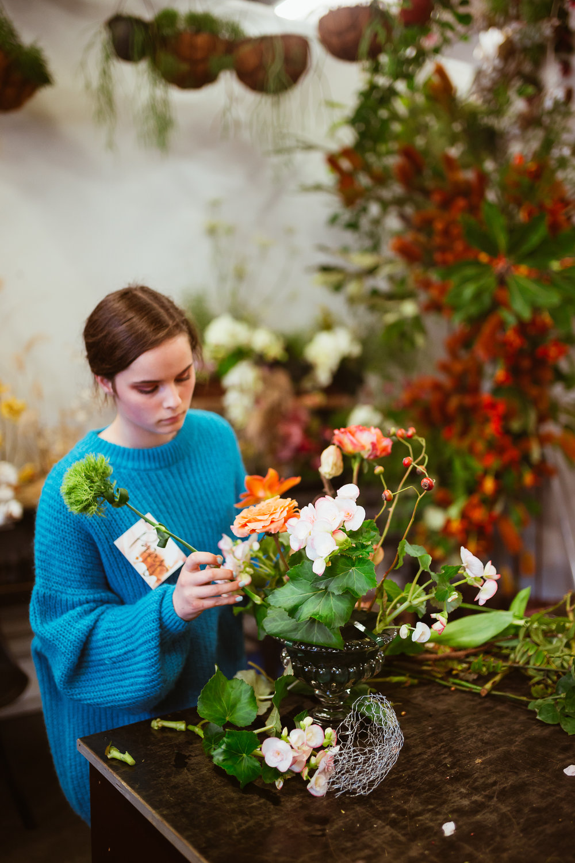 FloralMasterclass-464.jpg