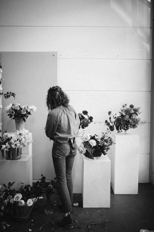 FloralMasterclass-473.jpg