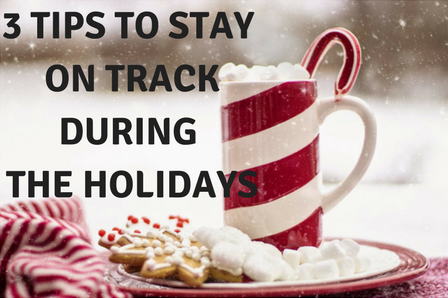 Tips During the Holidays.png