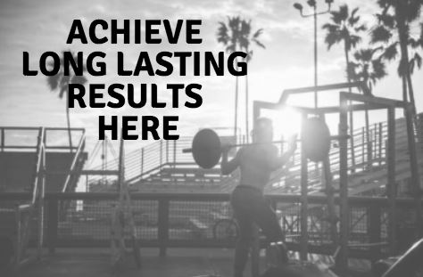 Long lasting results.JPG