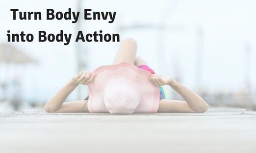 Body Envy.png