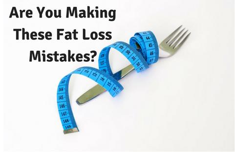 Fat Loss.png