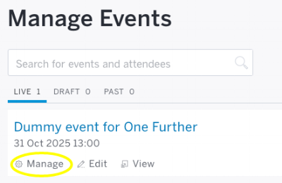 Blog-Eventbrite-GA-managePage.png