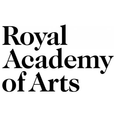 Royal Academy of Arts.png