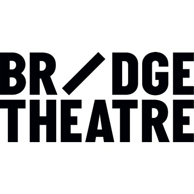 Bridge Theatre.jpg