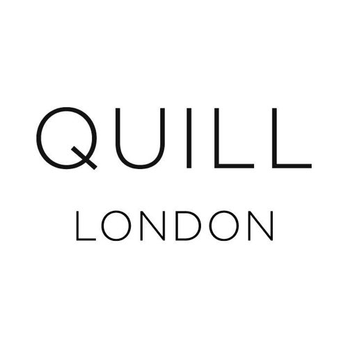 Quill London.jpg