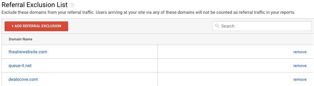 google analytics - referral exclusion.jpg