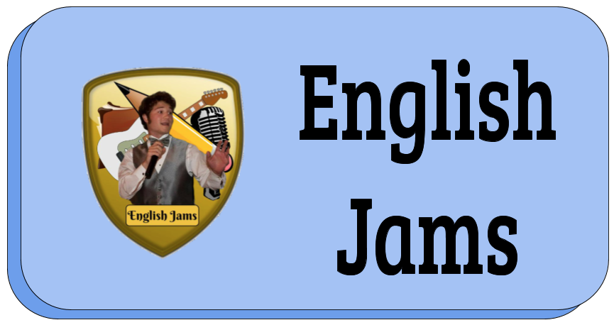English Jams Button.png