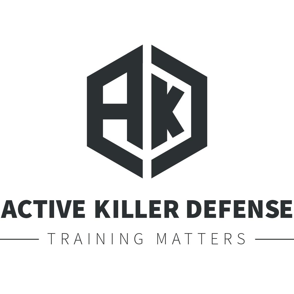 AKD-logo-JPG (1).jpg