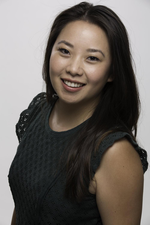 Phu-Christine Lam80.jpg
