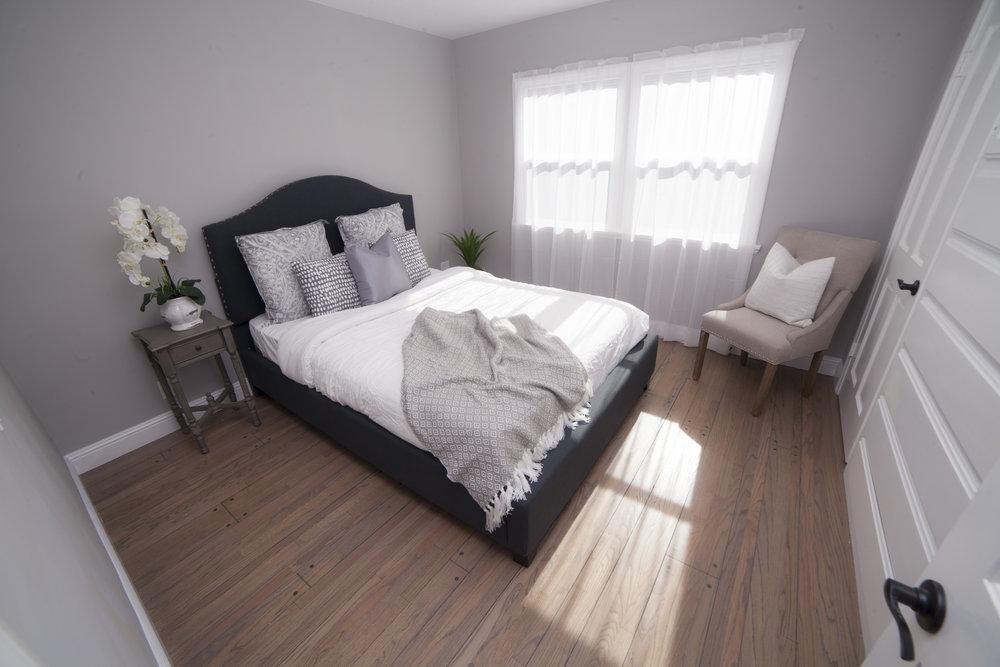BEDROOM #2a.jpg