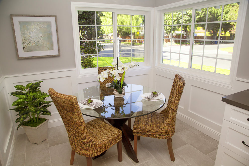 BREAKFAST NOOK2.jpg