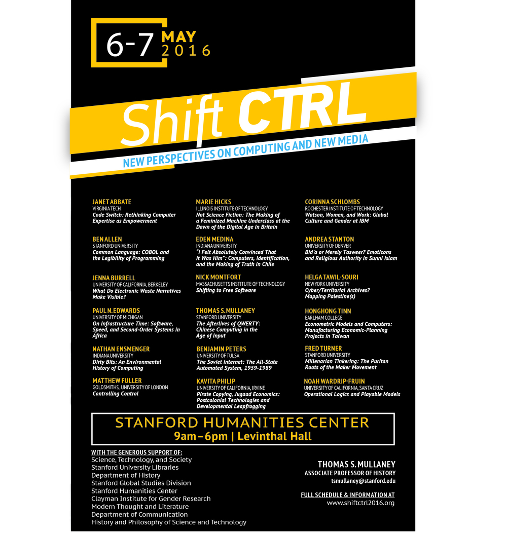 ShiftCTRL_ConferencePoster_Lores