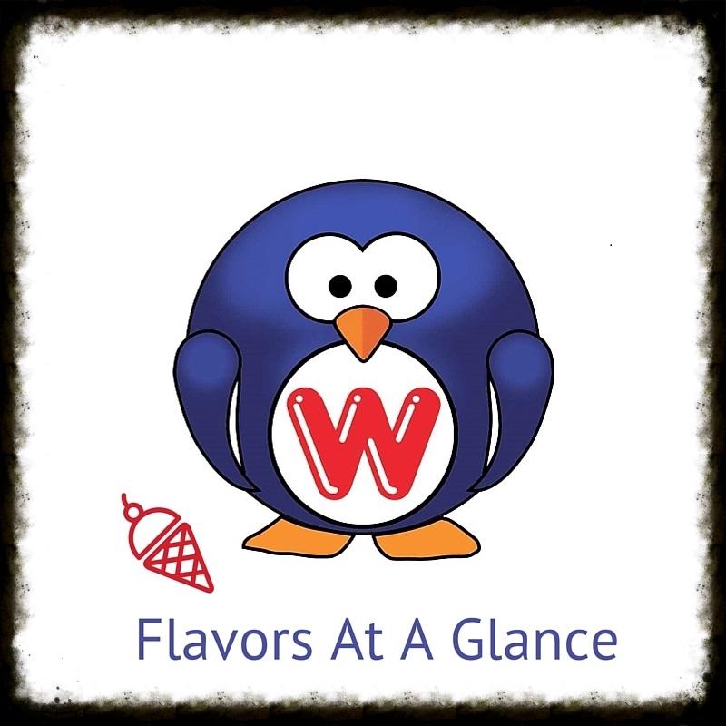 glance - flavors jpg.jpg