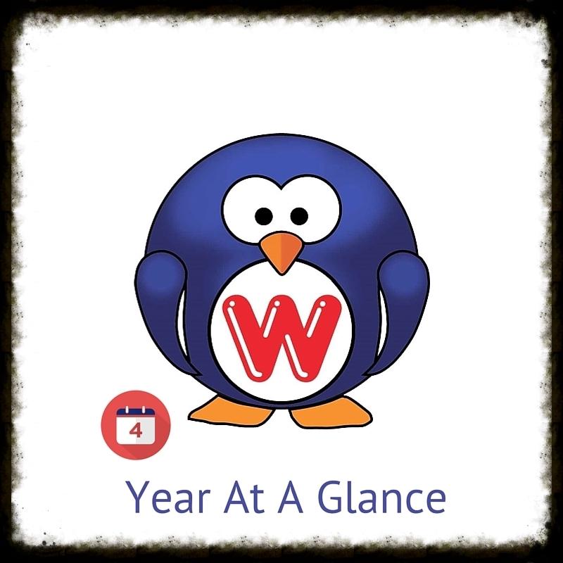 glance - year jpg.jpg