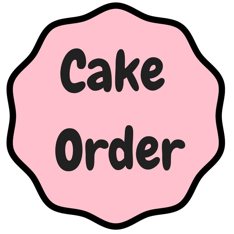 cake order ORIG.png