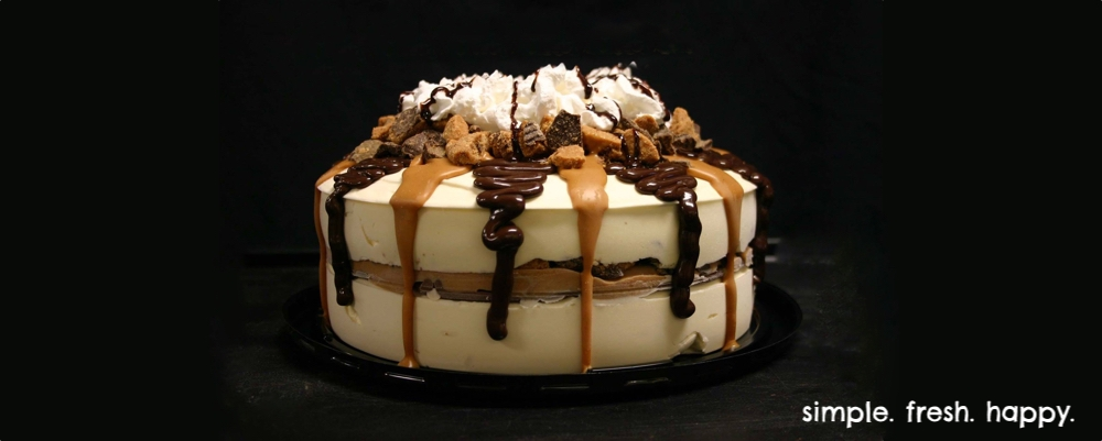 home - Frozen Custard Cakes.jpg