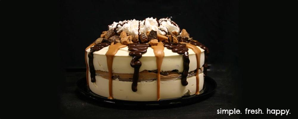 home - Frozen Custard Cakes.jpg