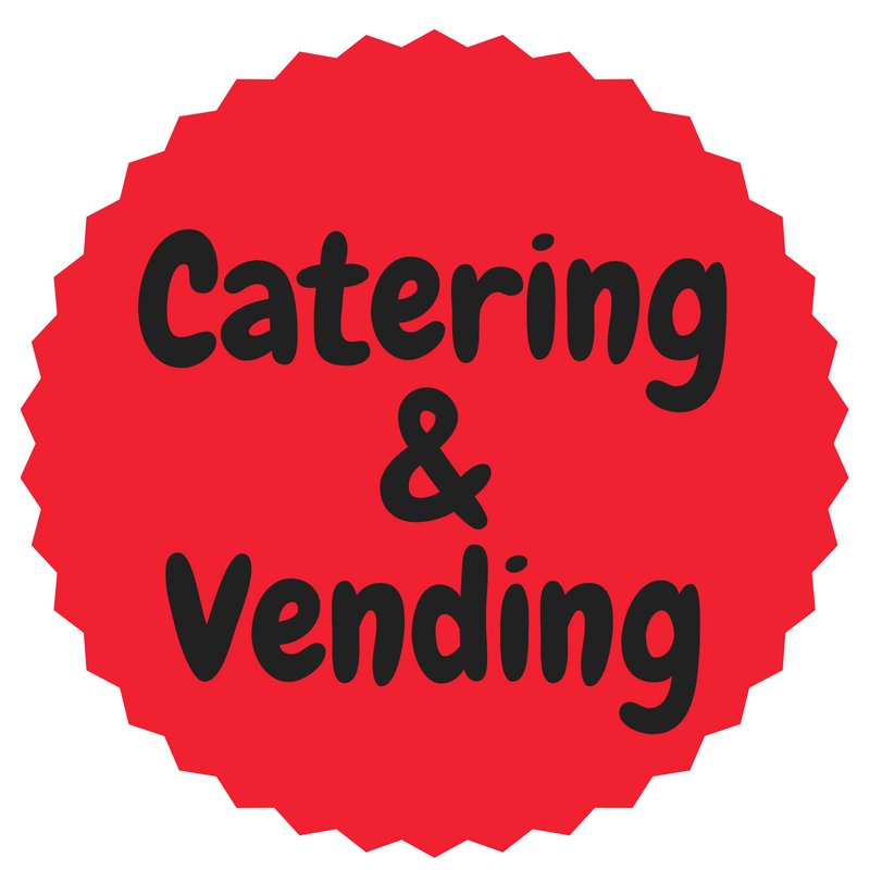 Catering%2FVending (1).png