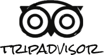 icontripadvisor.png