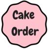 cake+order+ORIG.png