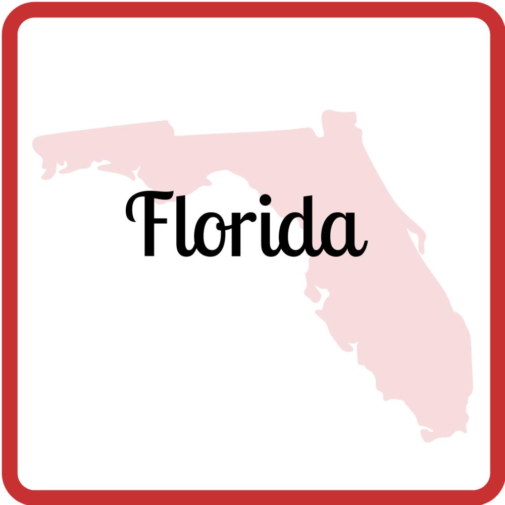 15 Red Box Florida.png