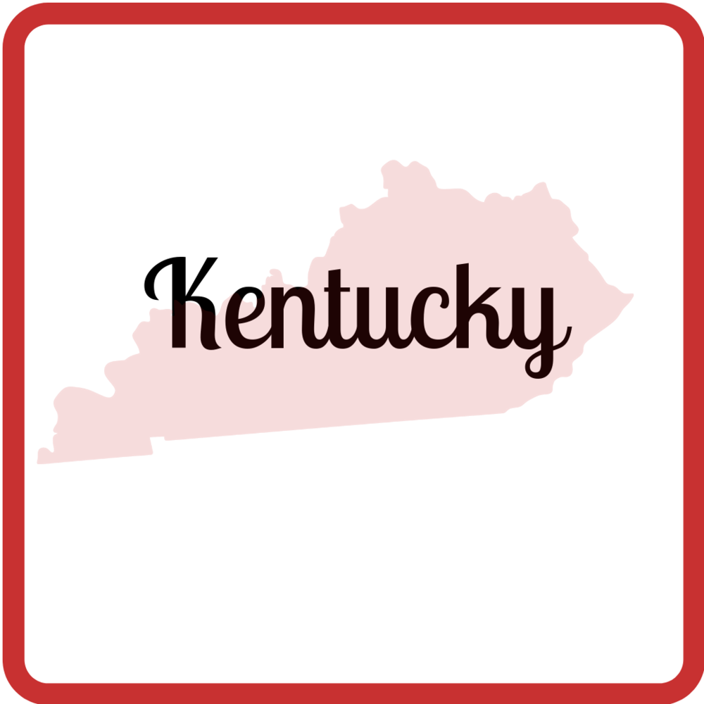 15 Red Box Kentucky.png
