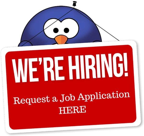penguin - we're hiring (1).jpg