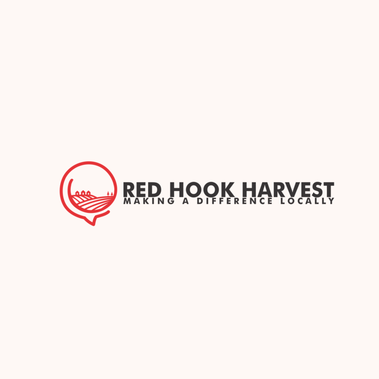 Red Hook Harvest