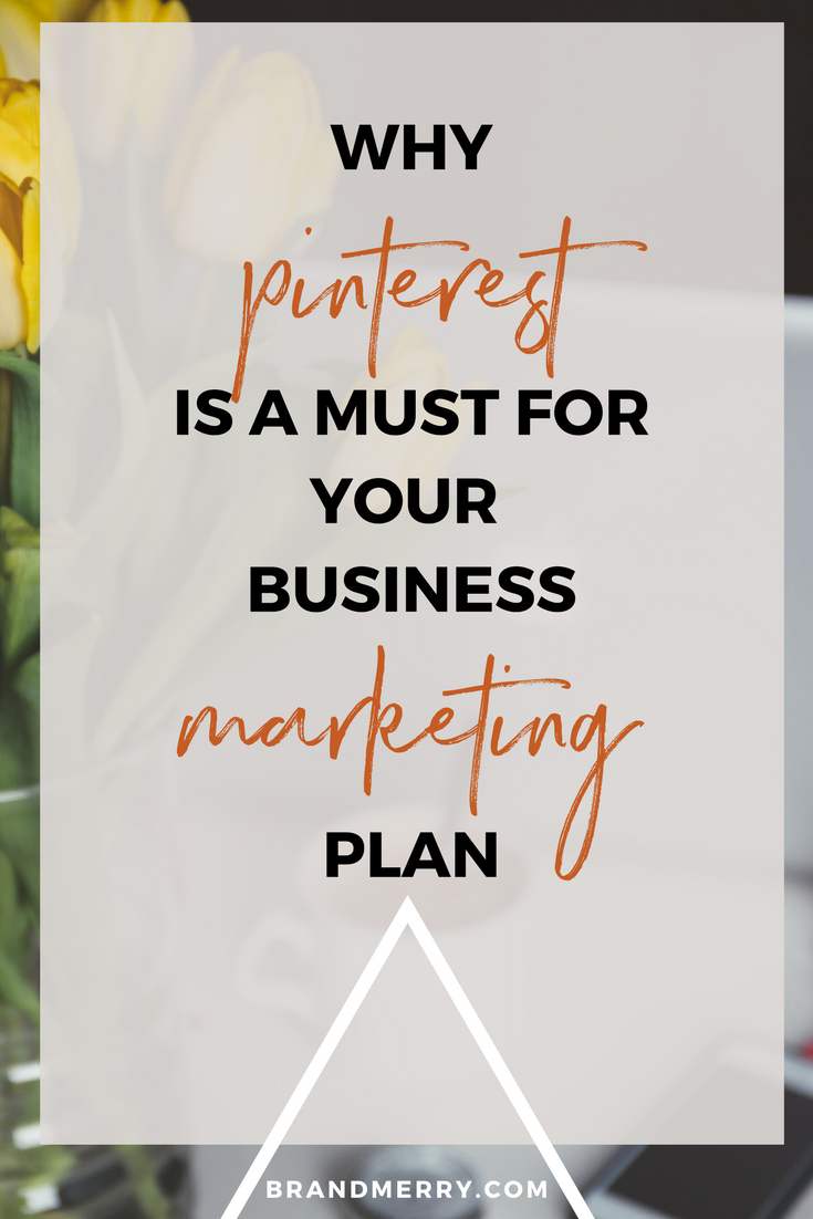 If you aren't using Pinterest to grow your online service-based business, you are missing out on a golden opportunity. Pinterest is the ultimate tool in organic FREE traffic to your blog as a way to grow your comunity, grow your list and ultimately grow your business.