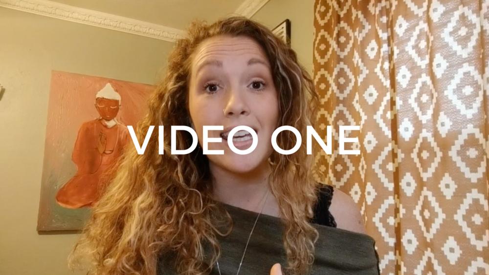video one (1).png