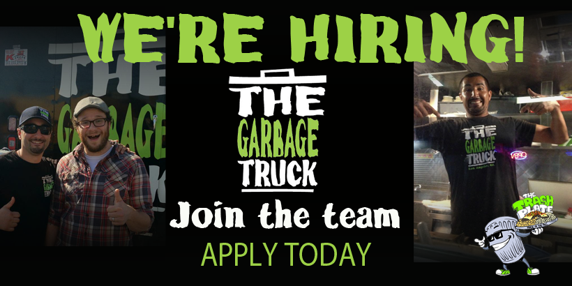 garbage truck driver salary california