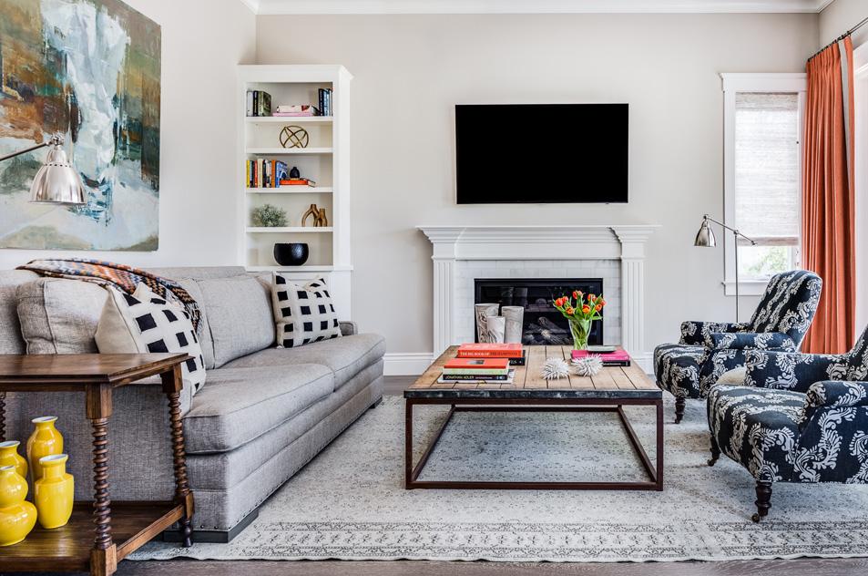 evars-anderson-interior-design-menlo-park-residence-1.jpg
