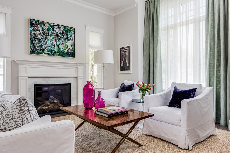 evars-anderson-interior-design-menlo-park-residence-10.jpg