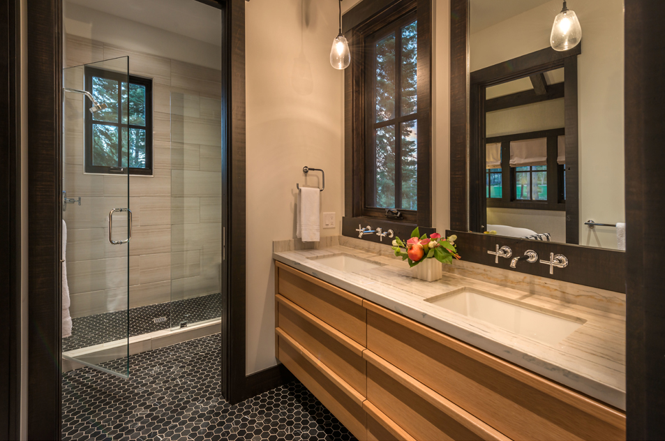 Evars Anderson Interior Design Martis Camp 9