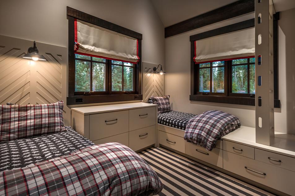 evars-anderson-interior-design-martis-camp-12.jpg