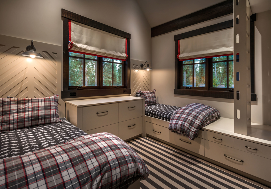 evars-anderson-interior-design-martis-camp-kids-rooms-1.jpg