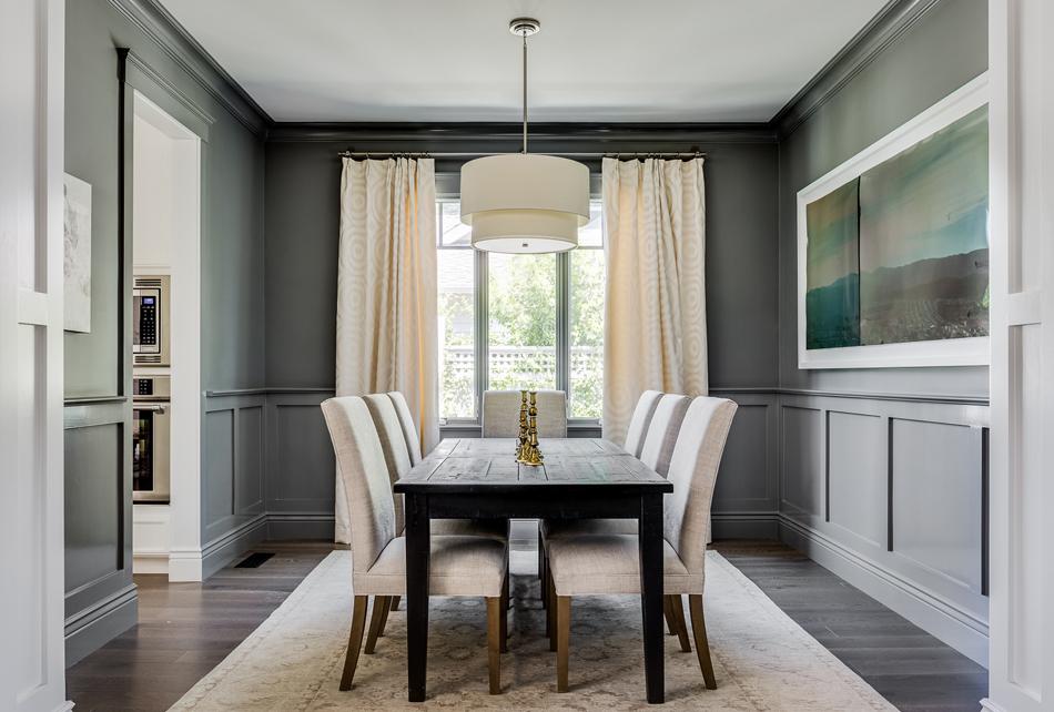 evars-anderson-interior-design-menlo-park-room-dining.jpg