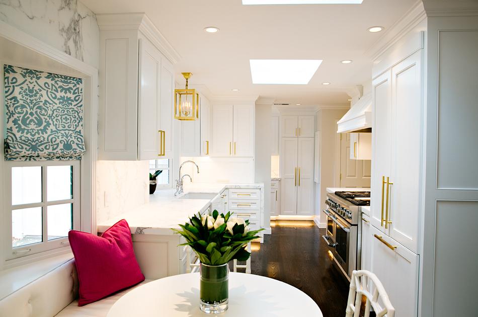 evars-anderson-interior-design-menlo-park-residence3-7.jpg