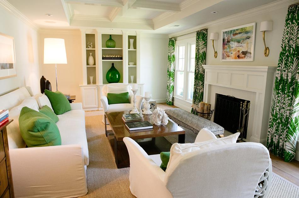 evars-anderson-interior-design-menlo-park-residence2-2.jpg