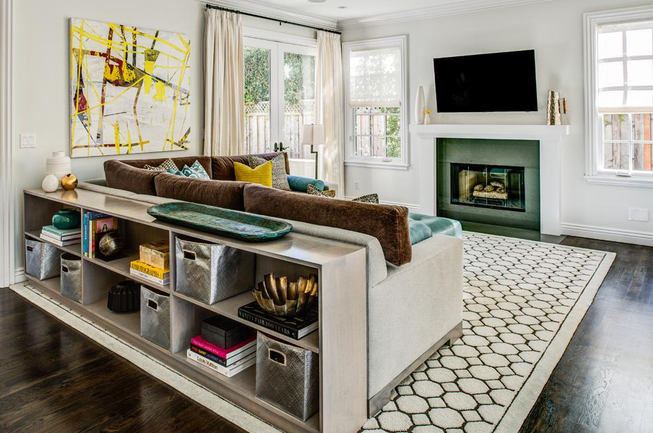 evars-anderson-interior-design-burlingame-residence-2.jpg