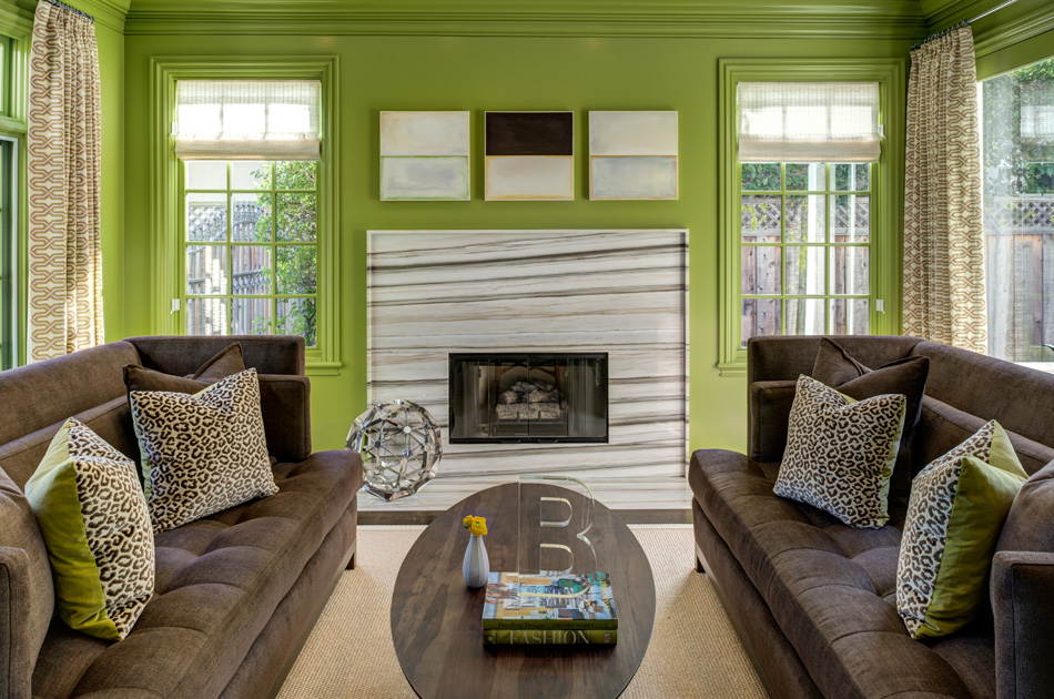 evars-anderson-interior-design-burlingame-residence-4.jpg