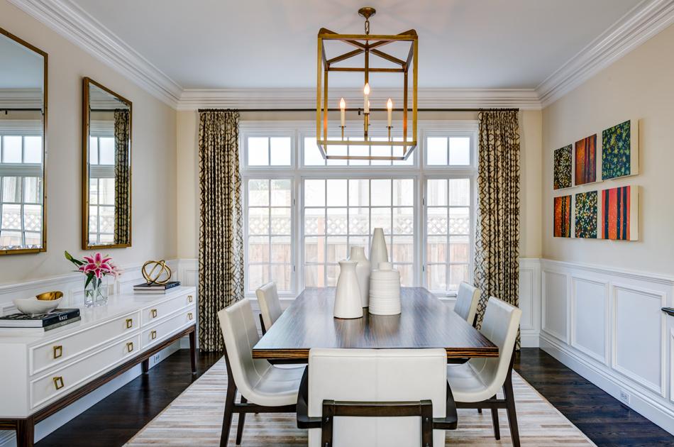 evars-anderson-interior-design-burlingame-residence-11.jpg