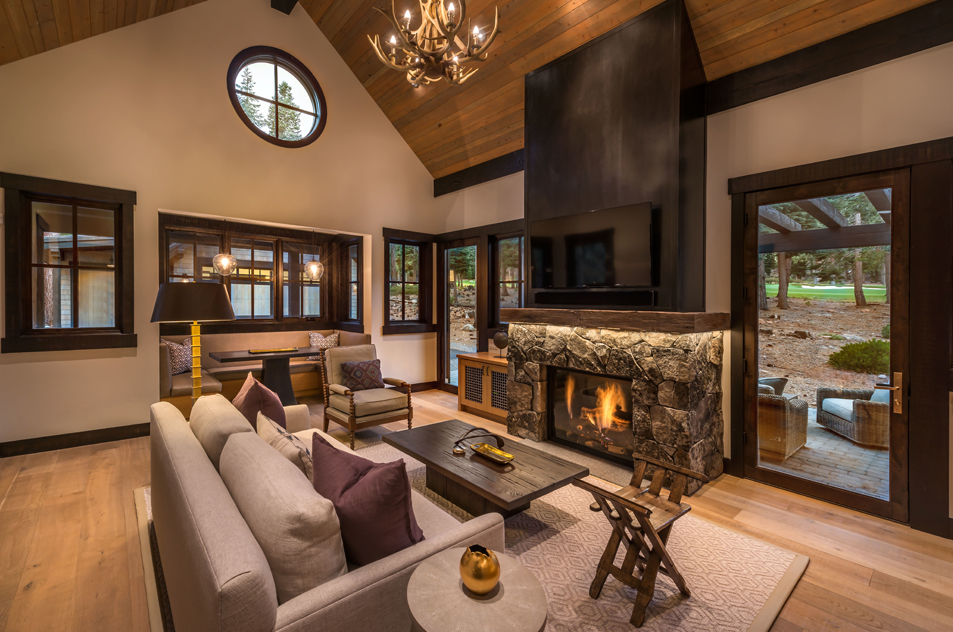 Evars Anderson Interior Design Martis Camp 6