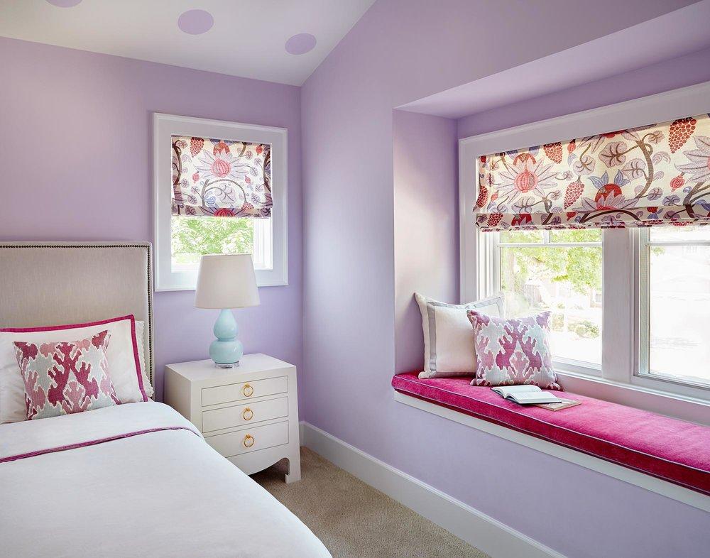 221113_Girls Room_v1.jpg